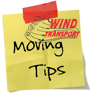 moving-tips-logo
